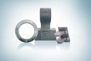 23-Trefoil-Steel